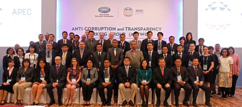 APEC-Anti-Corruption-and-Transparency-Working-Group