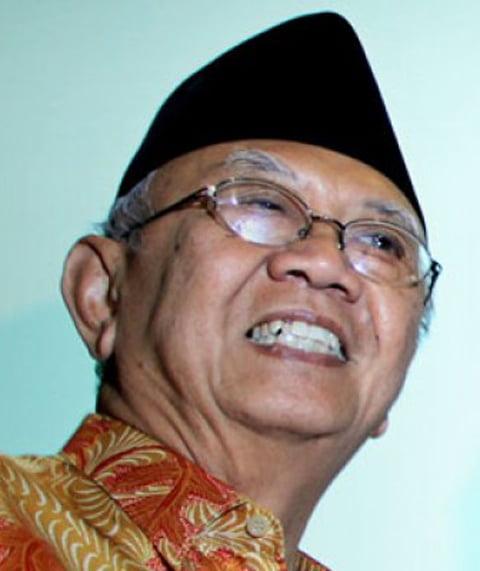 Opini-1-Solahuddin-Wahid
