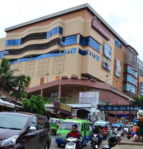 bogor-trade-mall-(BTM)-(11)