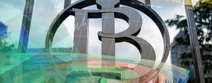 jangan-terpaku-bi-rate-untuk-kejar-pertumbuhan-ekonomi-5-8MKsx0k0er
