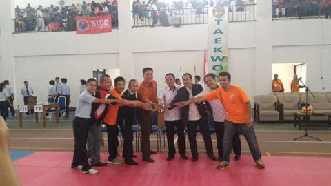 taekwondo--(2)