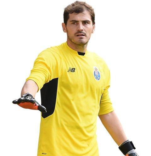 Iker-Casillas-FC-Porto-2015-16