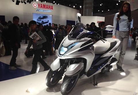 Yamaha_Tricity_Concept_-_Tokyo_Motor_Show_2013
