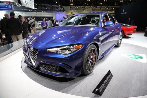 Alfa-Romeo-Giulia-2015-LA-Auto-Show-1