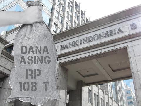 11697_bi_janji_jaga_investor_di_indonesia