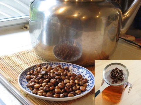 20-oksusu-cha-corn-tea