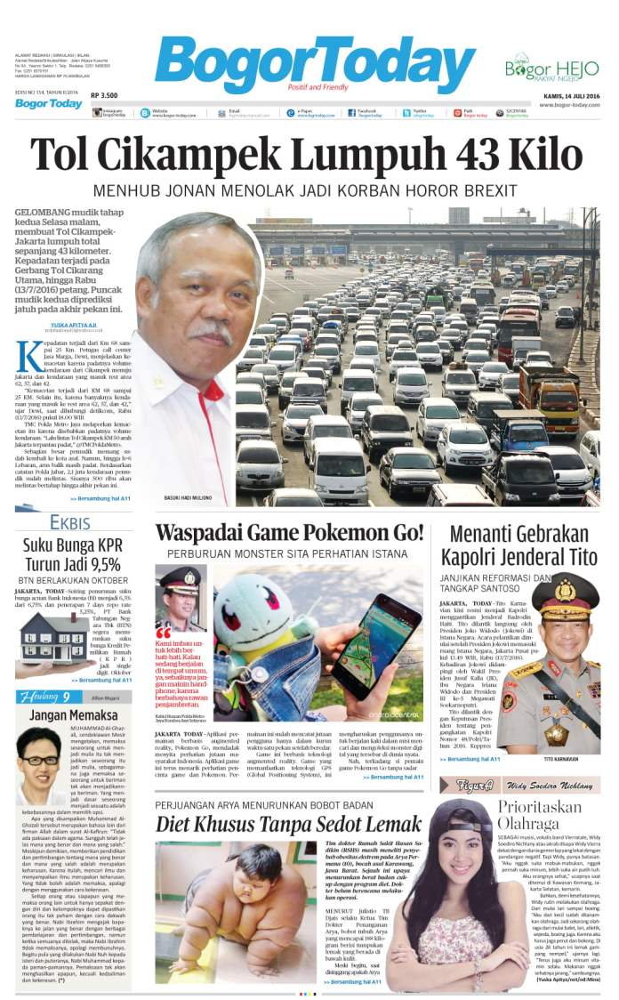 A1-14-7-2016-Bogor-Today