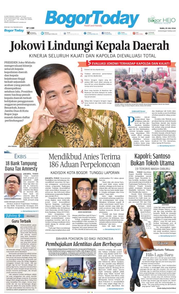 A1-20-7-2016-Bogor-Today-OK