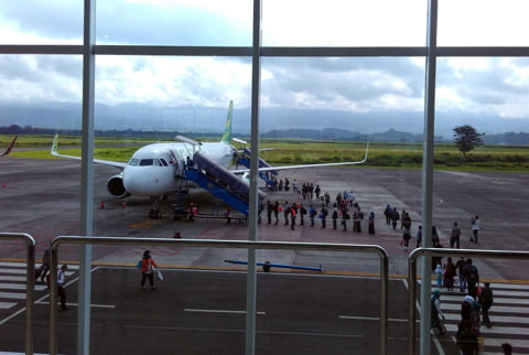 Bandara-Abdulrachman-Saleh-3