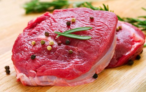 Breast-Cancer-Risk-Associated-With-Red-Meat-Consumption
