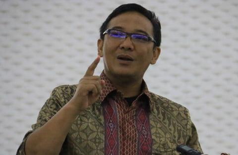 HL-I-Iwan-Setiawan1