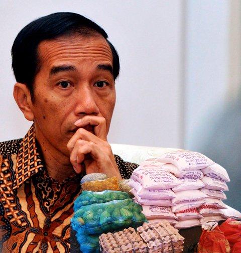 Jokowi.jpk__0