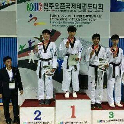 dari-korea