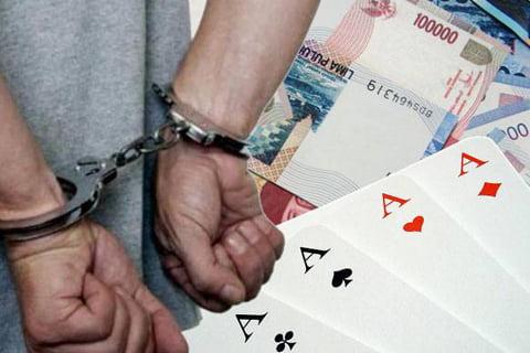 empat-anggota-dprd-ditangkap-main-judi-di-hotel-5Rb