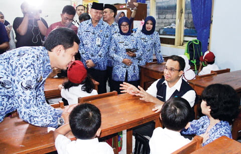 foto-hari-pertama-sekolah-(3)