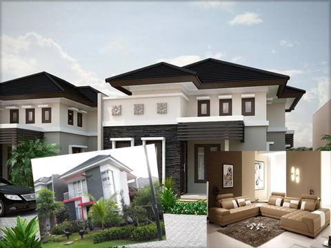kombinasi-warna-cat-rumah-minimalis-terbaik-2014-modern-di-warna-cat-elegan-untuk-rumah-minimalis-modern