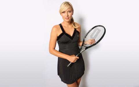 maria-sharapova-tennis-sports-1920x1200-wallpaper386671