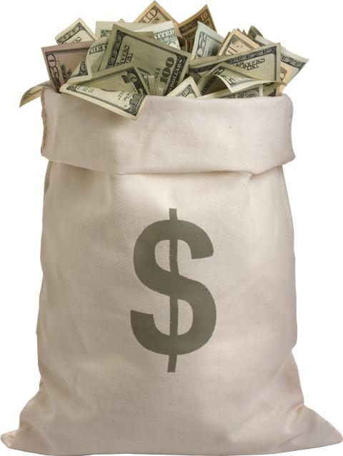 money_PNG3516