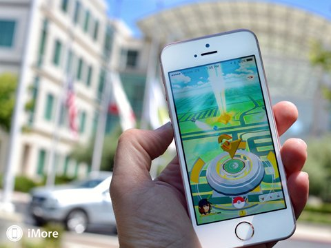 pokemon-go-apple-hq