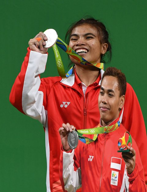 18388-8-atlet-cewek-indonesia-di-olimpiade-rio-2016-yang-harus-kita-dukung-3