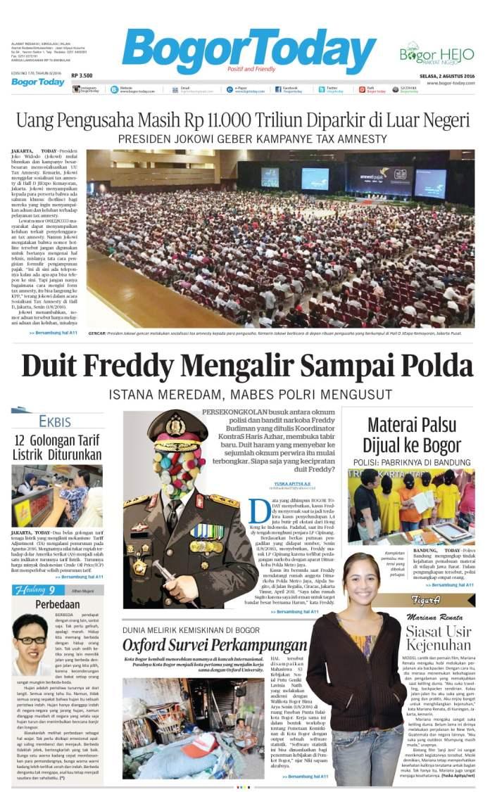 A1--02-8-2016-Bogor-Today-OK