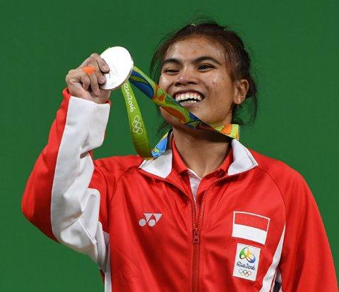 Komentar-Imam-Nahrawi-Setelah-Indonesia-Rebut-Medali-Pertama
