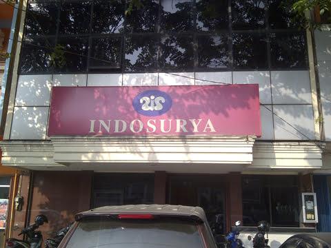 PT-Indosurya-Inti-Finance-Cabang-Palembang