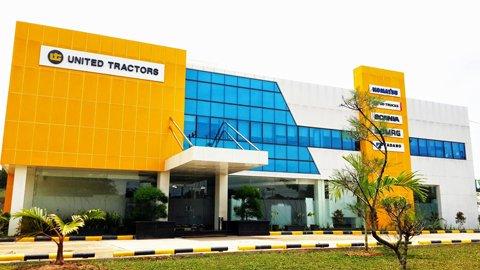 PT-United-Tractors