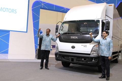 Tata-Ultra-1012