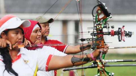Tim-Panahan-Olimpiade-Indonesia