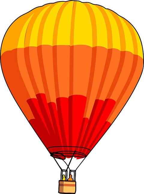 balloon-24361_640