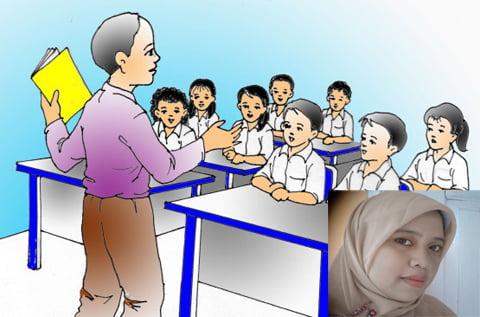 guru-mengajar-anak-proteksi-diri