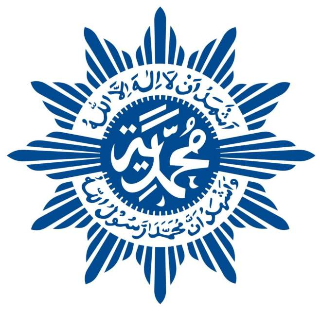 muhammadiyah_logo