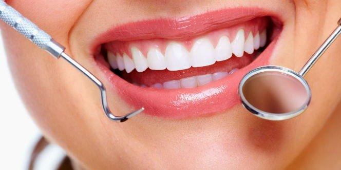 4 Cara Alami Memutihkan Gigi Dengan Bahan Rumahan Bogor Today
