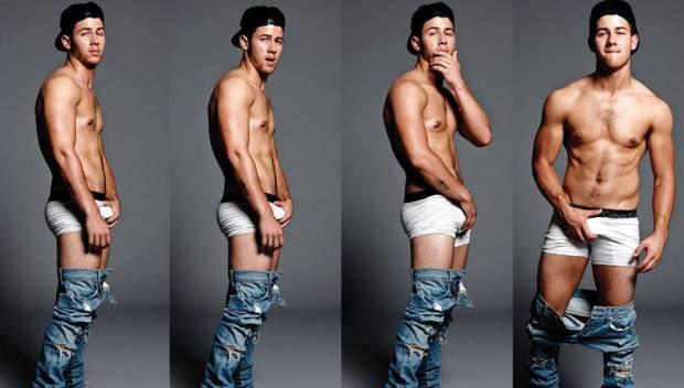 Nick-Jonas-sexy