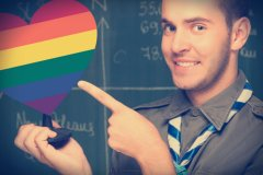 Gay-Guys-BOyscouts-Allowing-Gay-members