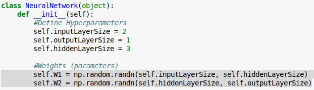 Random_init.png