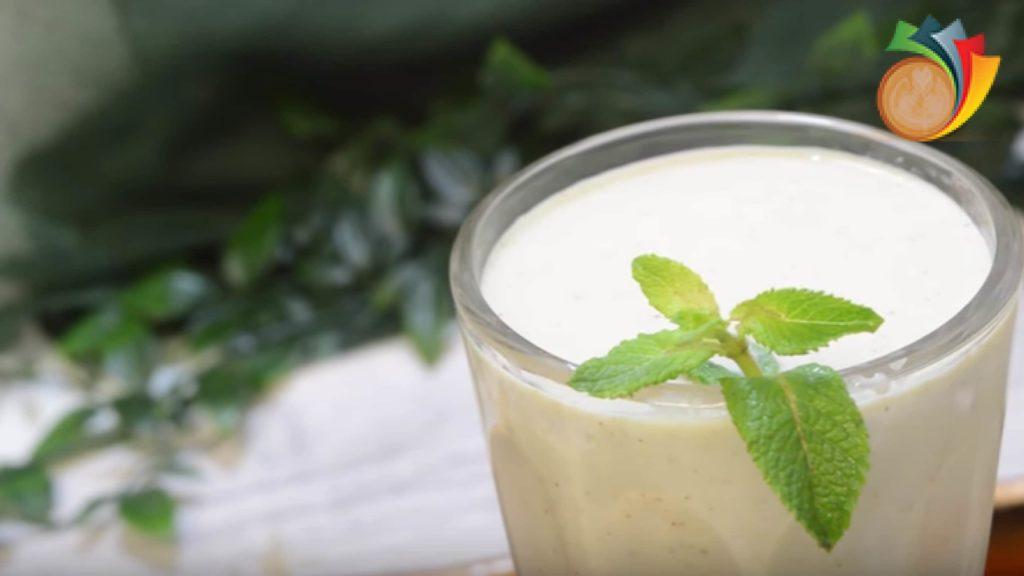 Best-Sweets-Borhani-Recipe-Bangla-Bogurar-Doi