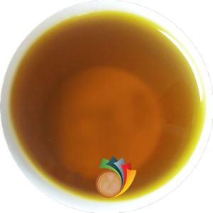 BOGURAR MUSTARD OIL | 1 LITER