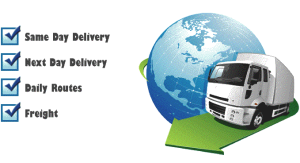 Read more about the article Karatoa Courier and Parcel Services (KCPS) Branches List in Bangladesh