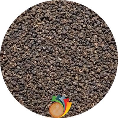 Sylhet-r-Cha-BD-Local-Organic-Tea-500gm-Large