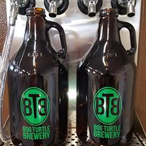 Two Growler Pic