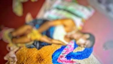 Photo of বগুড়া শাজাহানপুরে বাড়িতে ঢুকে মালামাল লুটে ব্যর্থ হয়ে যুবককে হত্যা