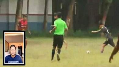 Photo of বগুড়া জিলা স্কুলের ফুটবল ও ক্রিকেট টুর্নামেন্ট, মুশফিকের শুভেচ্ছাবার্তা