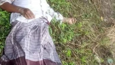 Photo of বগুড়ার শিবগঞ্জে আওয়ামী লীগ কর্মীকে গলা ও রগ কেটে হত্যা