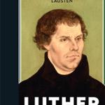 Luther og Danmark i 500 år