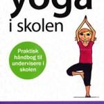 Yoga i skolen