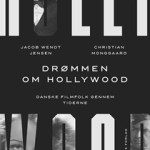 Drømmen om Hollywood