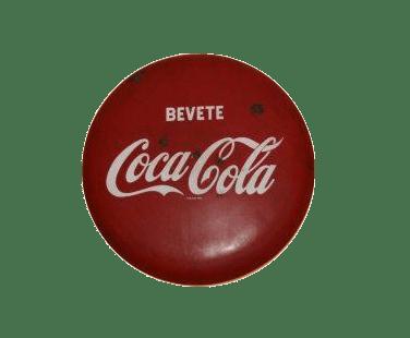 bottone-coca-cola