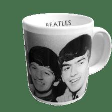 Tazza Beatles